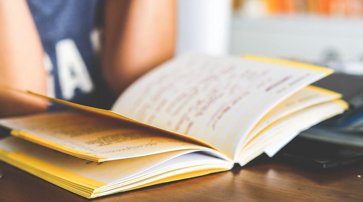最新全民阅读报告出炉 一年人均8本书你拖后腿了吗